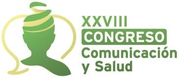 final-logo-congreso-comunicacion-y-salud_pc3a1gina_2-1